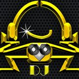 BeatMaXX - Get Get Jacked (New Oldskool House Mix 2016 - 17 tracks in 62 min)