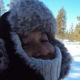 Sweden  2013 Podcast Day 24