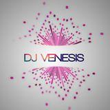 Dj Venesis - Retro Mix