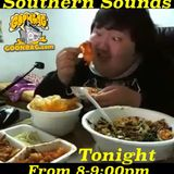 Southern Sounds with DJ spie1 24/09/2014