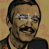 Sounds Of Mauriat
