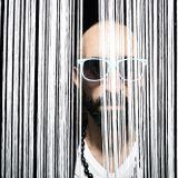 Wendel Kos - Smash Up Your Weekend 1502