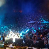 Nate Valentino Live in Ibiza (October 5th 2013)