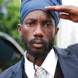 Conscious & Lovers Reggae 2