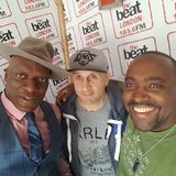 #TheEssentialBeat1Show 20.09.2017 7-9pm