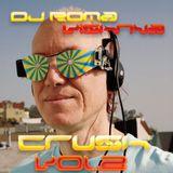 DJ Roma Vishnya - Crush vol.2