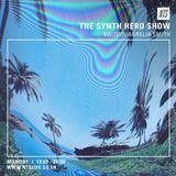 The Synth Hero Show w/ Tim Noakes & Kaitlyn Aurelia - 2nd February 2015