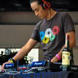 MAQman Summer (May-August) 2015 Pure Soulful House DJ mix