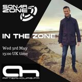 In the Zone - Episode 021