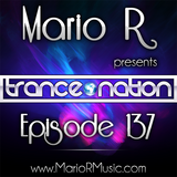 Trance Nation Ep. 137 (05.01.2014) [Top 20 Of 2013]