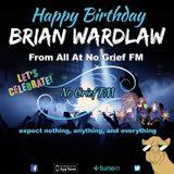 Brian's Bday Bash Mix - Shorty