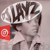 DJ Lay Z presents Flipside Radio Episode 4 (May 22nd 2014)