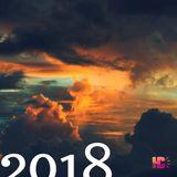 HighClouds: 100 SONGS OF 2018 [TOP20]