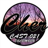 Chercast 021 - December 2012