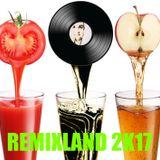 Remixland 2K17