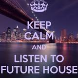 Future House Mix set