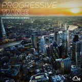 Progressive Trance (June 2017)