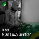 """Dj School Set - Gian Luca Grinfran """"Tech House"""""""