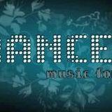 trancExcess 02