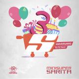 05- Regueton Mix ESS DJ Seco I.R.