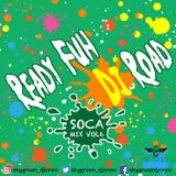Ready Fuh Di Road vol.6