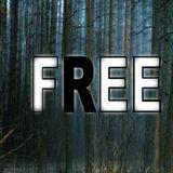 Insane Fennel - FREE