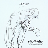 Dj Conflict - Aesthetics Of Movement