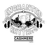 Enchanted Rhythms w/ DJ Pitchard & Dan Beaven 14.04.16