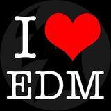 I <3 EDM Mix #1