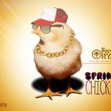 Private Ryan Presents Spring Chicken 2013 (clean)