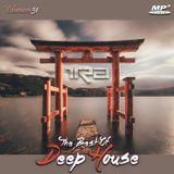 Best Of Deep House VOL.31