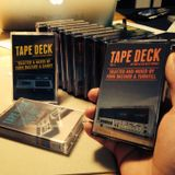 Tape Deck vol.3 - Side A, mixed by Funk Bastard & Turntill