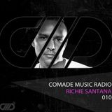 Commade Music podcast #10