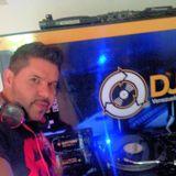 Electro session mix junio 2016 Dj Ron Le Blanc!