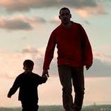 Christian Nola - Father and Son