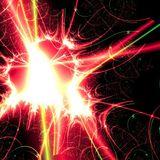 Fission 03-2012 (148BPM)