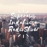 30.-SUPERASIS INDAHOUSE -RADIO NYC-Episode 30@SONIDOS DEL UNIVERSO/NU DISCO/FUNKY HOUSE#07.04.2017