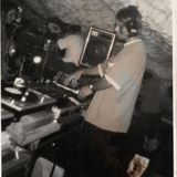GORDON KAYE - Classics Mix 001