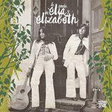 ELIA Y ELIZABETH-LA CAPSULA RADIO SHOW LC #22