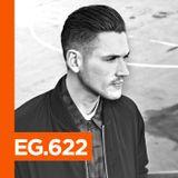EG.622 Denis Horvat