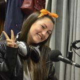 """Валерия Петкова *LIVE* cover на Аilee """"Heaven""""* + интервю @Friday Chopsticks"""
