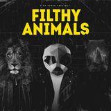 Filthy Animals - Episode 2