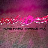 1 Hour Pure Hard Trance Mix