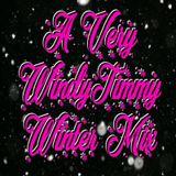 A Very WindyTimmy Winter Vol 27