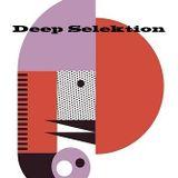 Selekt - Deep Selektion