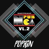 NCA.2 BY Poprin