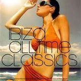 Ibiza Classics Mix by Hide