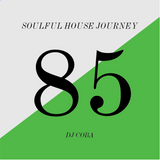 Soulful House Journey 85
