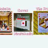 moichi kuwahara Pirate Radio Sukebe Saves The World 0503 471