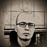 RIDDIM'N'BRUISE : Boris Noiz & Stormfield - May 2014